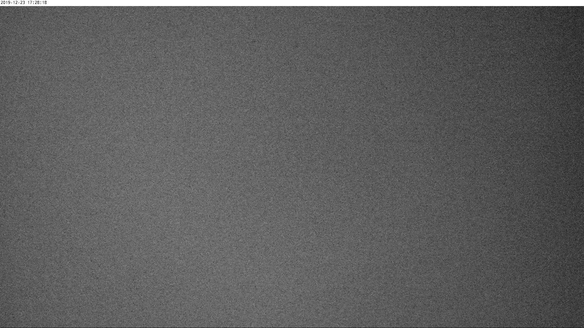 Webcam Haut Plan-Marmet