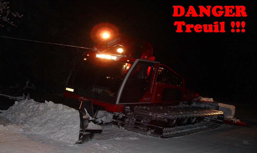dameuse_treuil